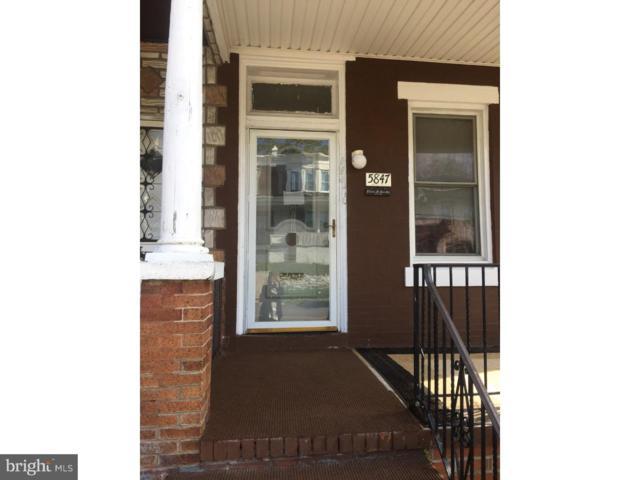 5847 N 12TH Street, PHILADELPHIA, PA 19141 (#1010009674) :: The John Collins Team