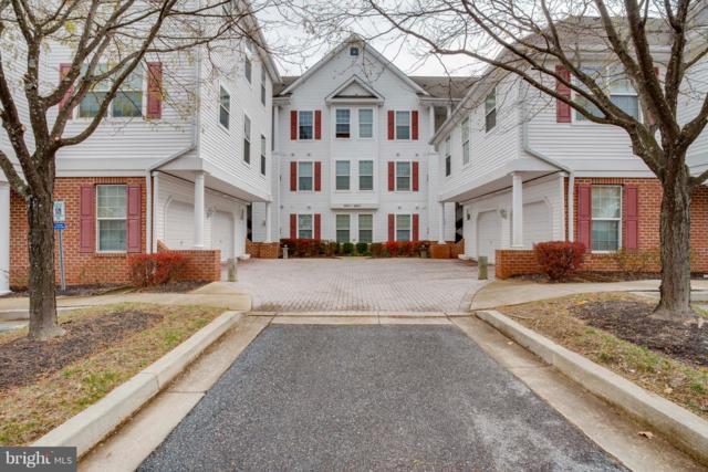 9645 Devedente Drive #204, OWINGS MILLS, MD 21117 (#1010009746) :: Colgan Real Estate