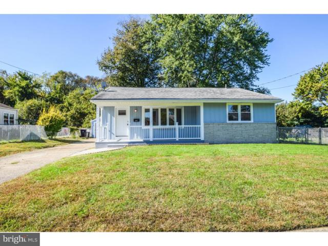 149 Indiana Avenue, BLACKWOOD, NJ 08012 (#1010009840) :: REMAX Horizons