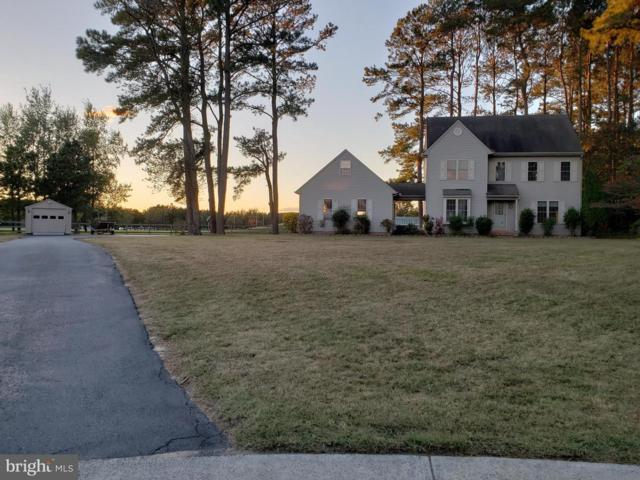 6310 Dunhaven Court, SALISBURY, MD 21801 (#1010009954) :: RE/MAX Coast and Country
