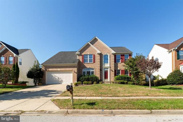 1011 Andean Goose Way, UPPER MARLBORO, MD 20774 (#1010010010) :: Bob Lucido Team of Keller Williams Integrity