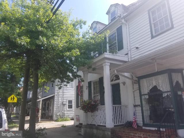 64-66 Main Street, SOUTHAMPTON, NJ 08088 (MLS #1010010106) :: The Dekanski Home Selling Team