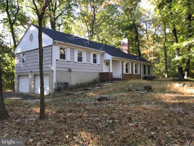 117 Crestview Drive, PRINCETON, NJ 08540 (#1010010152) :: Viva the Life Properties