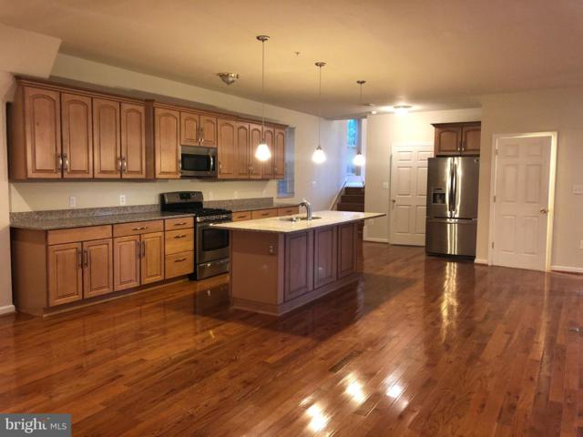 9932 Fleming Avenue, BETHESDA, MD 20814 (#1010010170) :: The Gus Anthony Team