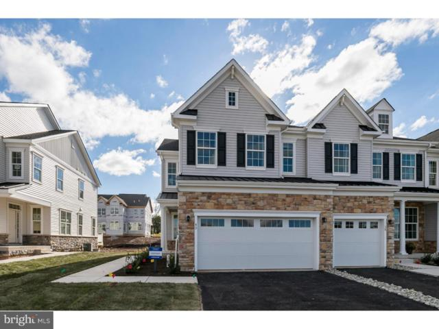 175 Providence Circle #84, COLLEGEVILLE, PA 19426 (#1010010172) :: McKee Kubasko Group
