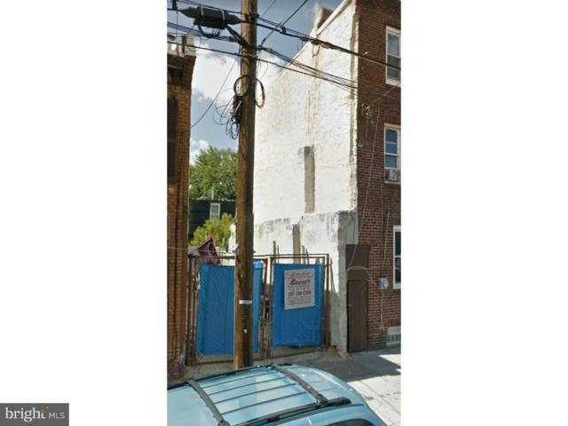 2316 N Mascher Street, PHILADELPHIA, PA 19133 (#1010010288) :: The John Collins Team