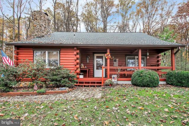 1140 Bull Valley Road, ASPERS, PA 17304 (#1010010428) :: The Joy Daniels Real Estate Group