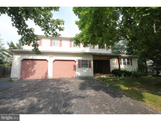 4 Andree Place, HAMILTON TWP, NJ 08619 (#1010010654) :: Daunno Realty Services, LLC