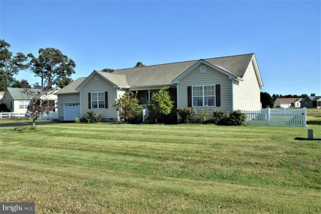 30799 Farmview Court, LEWES, DE 19958 (#1010010690) :: RE/MAX Coast and Country