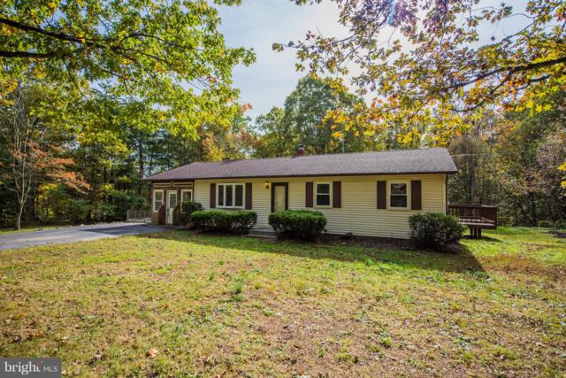 202 Conner Lane, WINCHESTER, VA 22602 (#1010010714) :: The Gus Anthony Team