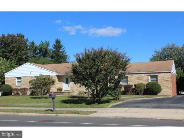 900 Kuser Road, HAMILTON TOWNSHIP, NJ 08619 (#1010011238) :: Daunno Realty Services, LLC