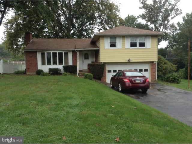 4024 Briar Lane, LAFAYETTE HILL, PA 19444 (#1010011798) :: McKee Kubasko Group