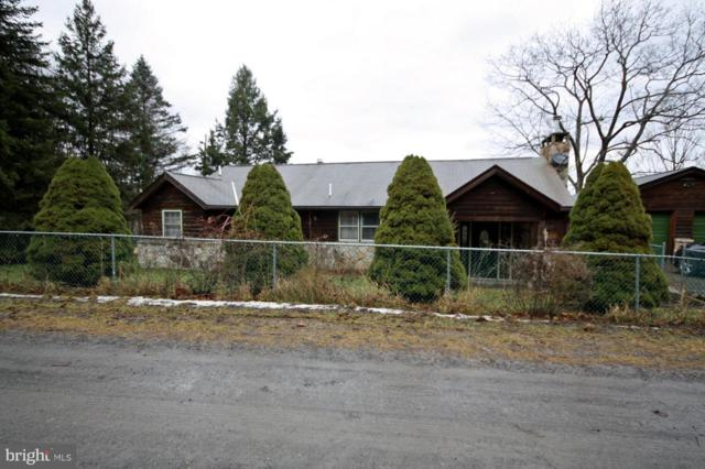 307 Cumberland Road, OAKLAND, MD 21550 (#1010012062) :: Great Falls Great Homes