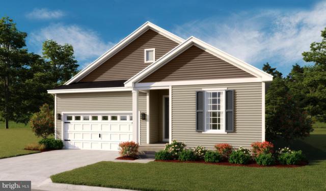 12424 Gemstone Drive, HAGERSTOWN, MD 21740 (#1010012312) :: Labrador Real Estate Team