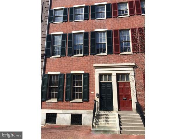 1033 Spruce Street #301, PHILADELPHIA, PA 19107 (#1010012528) :: The John Collins Team