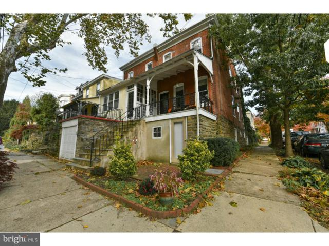 8101 Roanoke Street, PHILADELPHIA, PA 19118 (#1010012568) :: Jason Freeby Group at Keller Williams Real Estate