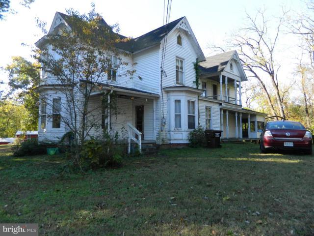 114 Riverview Lane, GREENSBORO, MD 21639 (#1010012572) :: Condominium Realty, LTD