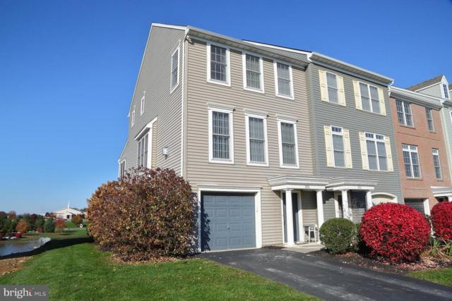 215 Lakeside Crossing, MOUNT JOY, PA 17552 (#1010012602) :: Younger Realty Group