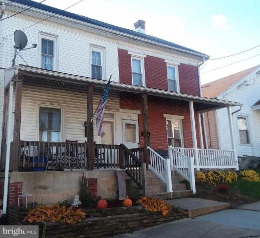 34 East Avenue, RED LION, PA 17356 (#1010012658) :: The Joy Daniels Real Estate Group