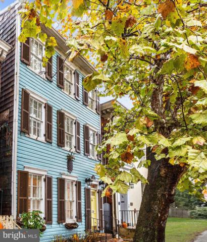 146 Prince George Street, ANNAPOLIS, MD 21401 (#1010013114) :: Advance Realty Bel Air, Inc