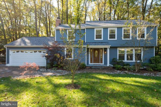 654 Bay Green Drive, ARNOLD, MD 21012 (#1010013430) :: The Gus Anthony Team