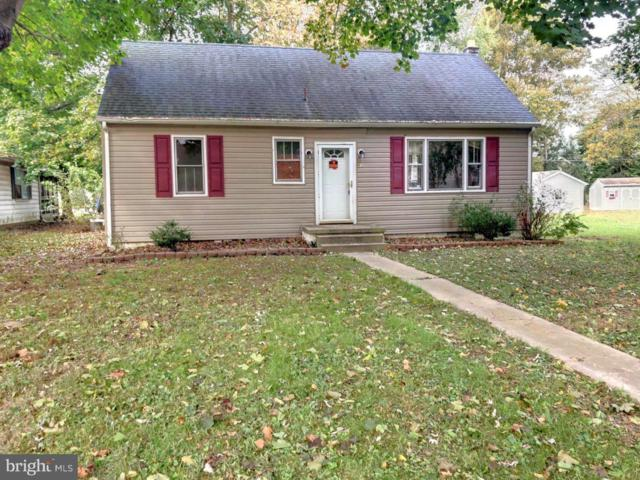 9 Elk Lane, ELKTON, MD 21921 (#1010014004) :: SURE Sales Group