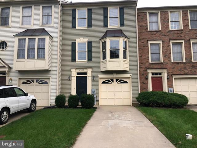5346 Regal Court, FREDERICK, MD 21703 (#1010014198) :: Advance Realty Bel Air, Inc