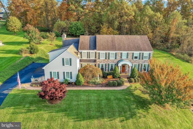 990 Wyndsong Drive, YORK, PA 17403 (#1010014214) :: Teampete Realty Services, Inc