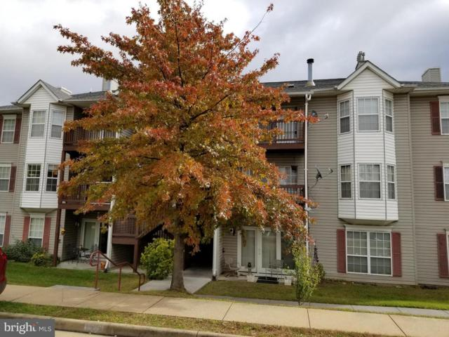 113 Timberlake Terrace #12, STEPHENS CITY, VA 22655 (#1010014258) :: Cristina Dougherty & Associates