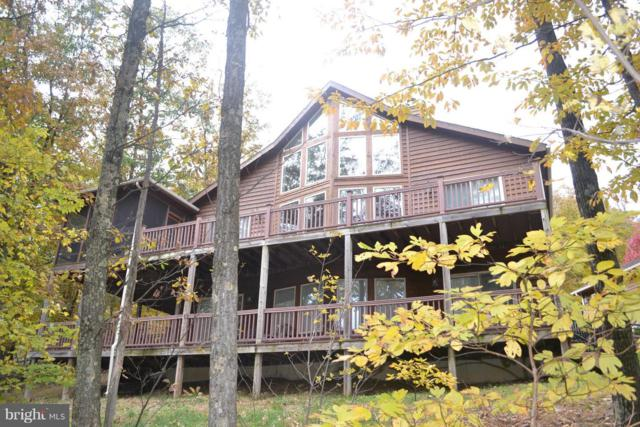 29 Moundbuilder Loop, HEDGESVILLE, WV 25427 (#1010014310) :: The Gus Anthony Team