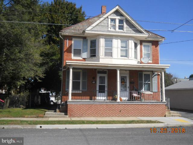 13 East Fifth, WAYNESBORO, PA 17268 (#1010014386) :: Keller Williams of Central PA East