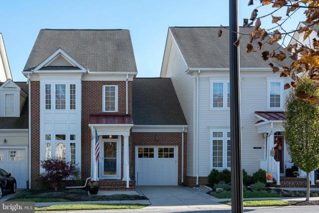 2707 Westminster Road #4, ELLICOTT CITY, MD 21043 (#1010014492) :: The France Group