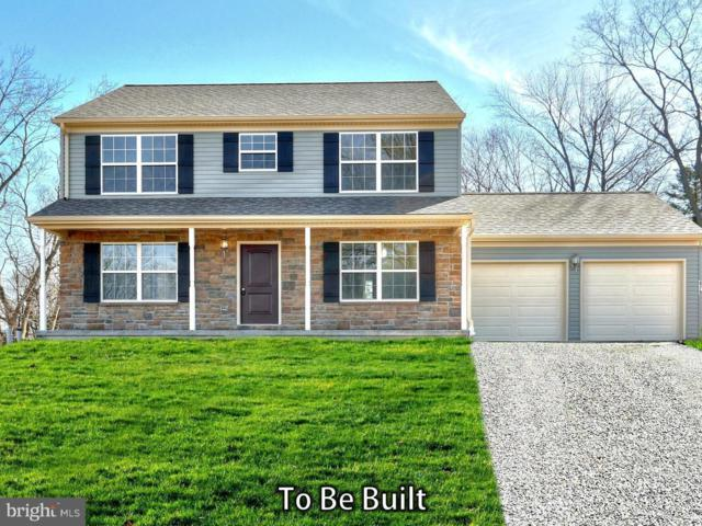 15 Orchard Court, DOVER, PA 17315 (#1010014568) :: Liz Hamberger Real Estate Team of KW Keystone Realty