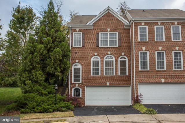 5650 Governors Pond Circle, ALEXANDRIA, VA 22310 (#1010015474) :: Green Tree Realty