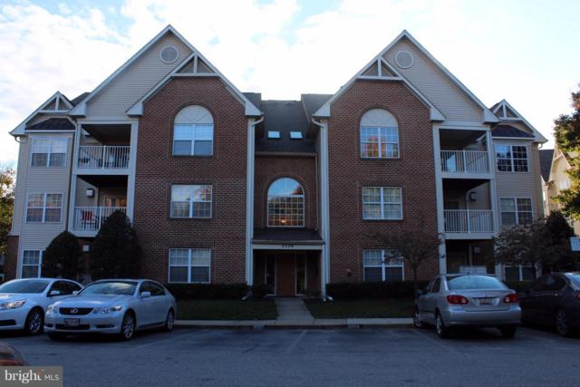 3714 Excalibur Court #202, BOWIE, MD 20716 (#1010015686) :: ExecuHome Realty
