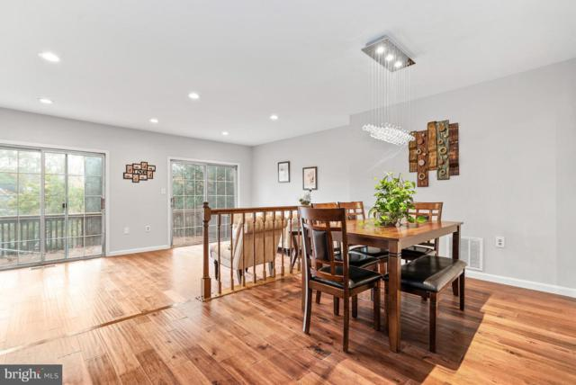 7491 Swan Point Way 17-5, COLUMBIA, MD 21045 (#1010015718) :: The Gus Anthony Team