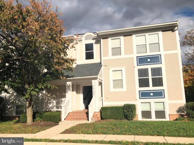 20596 Cornstalk Terrace #201, ASHBURN, VA 20147 (#1010015744) :: SURE Sales Group