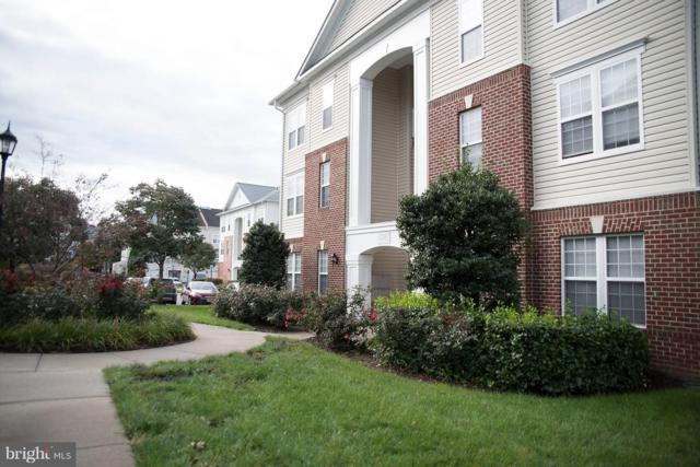 42492 Mayflower Terrace #103, ASHBURN, VA 20148 (#VALO100002) :: Pearson Smith Realty