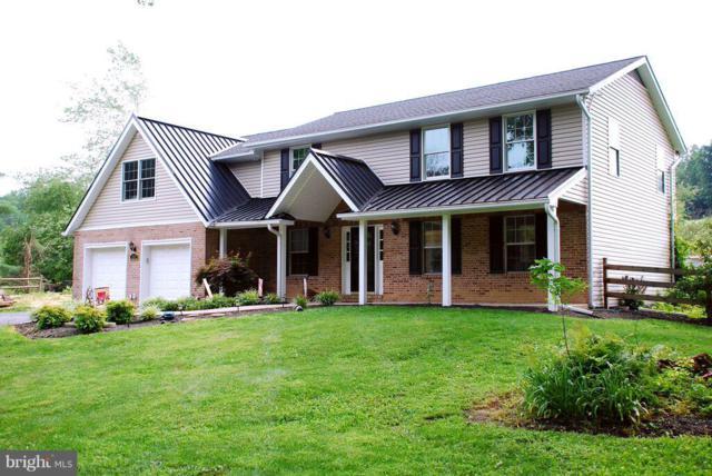 3329 Granite Road, WOODSTOCK, MD 21163 (#MDBC100002) :: Advance Realty Bel Air, Inc
