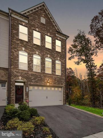 7874 Patterson Way, HANOVER, MD 21076 (#MDAA100000) :: McKee Kubasko Group