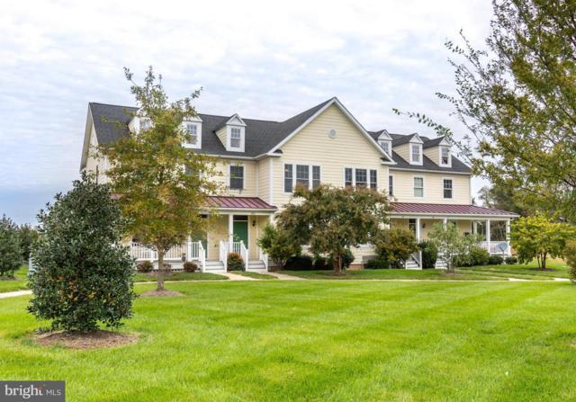 102 Island Lark Way, CHESTERTOWN, MD 21620 (#MDKE100000) :: Coldwell Banker Chesapeake Real Estate Company