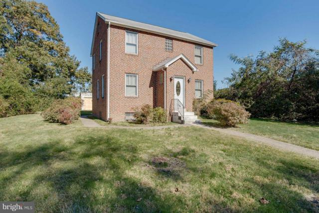 2806 New York Avenue, BALTIMORE, MD 21227 (#MDBC100010) :: Great Falls Great Homes