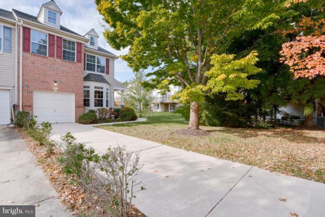 15 Pepperdine Circle, BALTIMORE, MD 21228 (#MDBC100014) :: Great Falls Great Homes