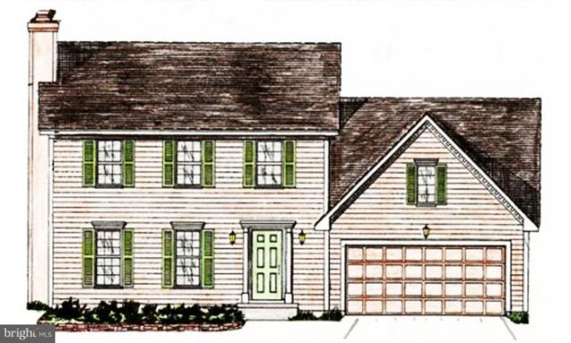 217 Browns Woods Road, ANNAPOLIS, MD 21409 (#MDAA100010) :: Eng Garcia Grant & Co.