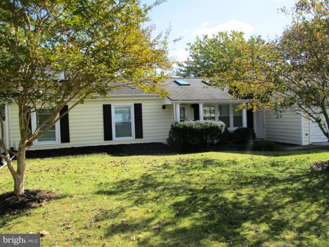 37807 Crab Bay Lane, SELBYVILLE, DE 19975 (#DESU100008) :: The Rhonda Frick Team