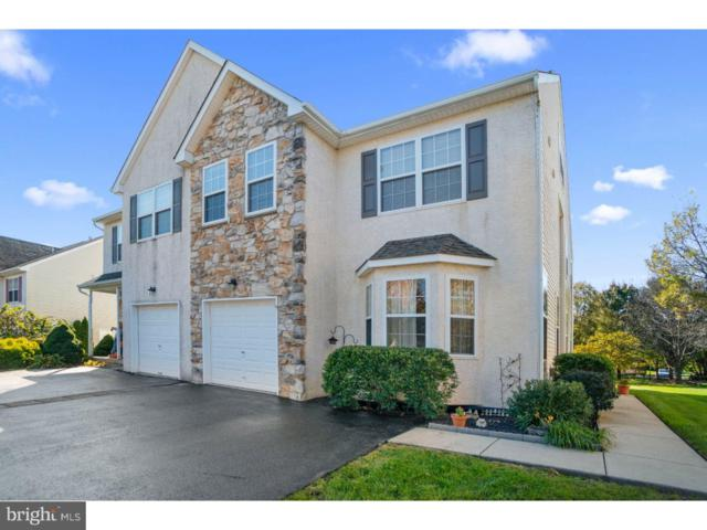 920 Heritage Drive, EAGLEVILLE, PA 19403 (#PAMC100028) :: The John Collins Team