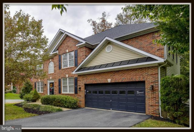 1 Pondsedge Court, STAFFORD, VA 22554 (#VAST100000) :: Bob Lucido Team of Keller Williams Integrity