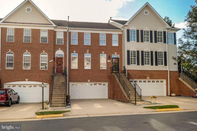 21382 Hansberry Terrace, ASHBURN, VA 20147 (#VALO100018) :: Circadian Realty Group