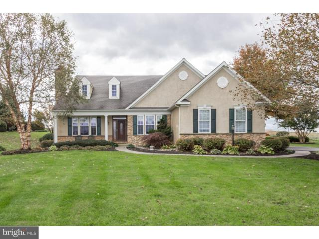 214 Essex Court, OXFORD, PA 19363 (#PACT100044) :: REMAX Horizons