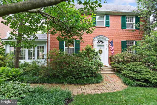 6410 Boulevard View, ALEXANDRIA, VA 22307 (#VAFX100068) :: Colgan Real Estate